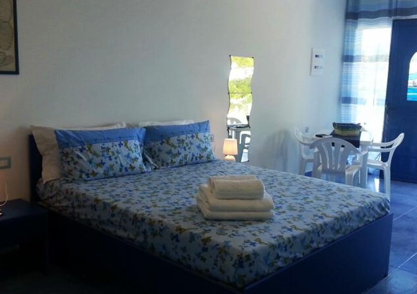 affitto appartamenti rodi grecia bouganville studios
